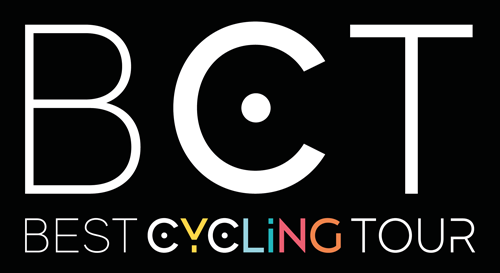 BCT Best Cycling Tour